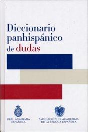 ¡El Diccionario Panhispánico de Dudas en Internet!