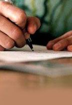 Monte Ávila anuncia ganadores del Concurso de Autores Inéditos 2006