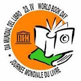 El 23 de Abril Día Mundial del Libro
