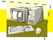 Direcciones de Internet útiles para el estudio del discurso oral
