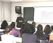 Pragmática y enseñanza. Importancia del enfoque pragmático en el aula universitaria