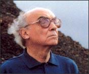 Saramago anuncia la publicación de su próxima novela