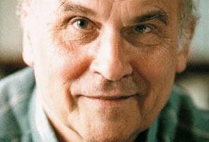 Kapuscinski: «Estados Unidos ha acabado con el periodismo de guerra»