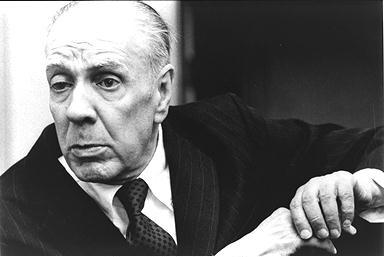 A 20 años de su muerte: Borges y el periodismo