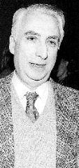 Roland Barthes, el intelectual que desenmascaró el lenguaje escrito