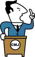 Los recursos discursivos que emplea un orador pueden revelar sus intenciones