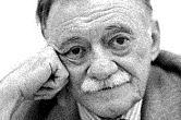 Semántica práctica (1978-1979). Mario Benedetti