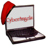 Internet: Un nuevo escenario de confrontación política