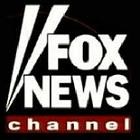 Documental sobre Fox News en VTV: Asombro, estupor e Internet