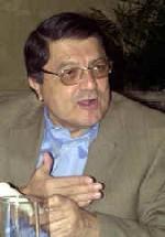 El evangelio según Julio Cortázar (por Sergio Ramírez)